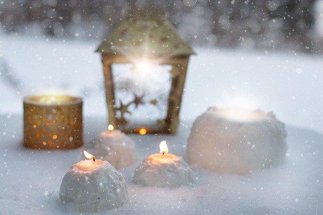 Где в Севастополе не будет света 20 января