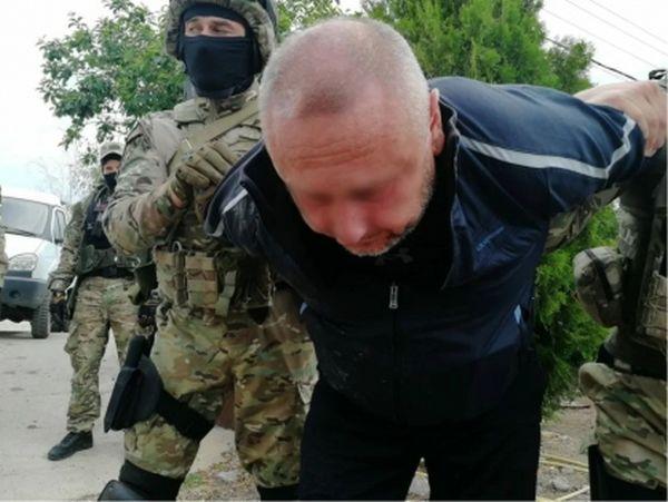 Фермер из Крыма предстанет перед судом за похищение 15-летнего мальчика