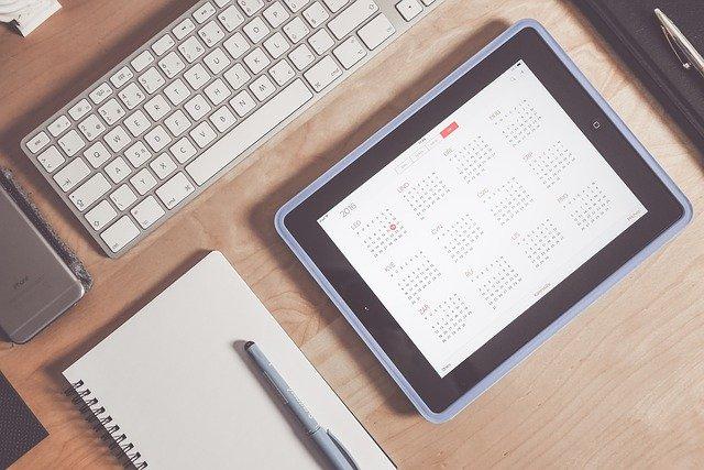 Эксперты рассказали о преимуществах перехода на четырехдневную рабочую неделю