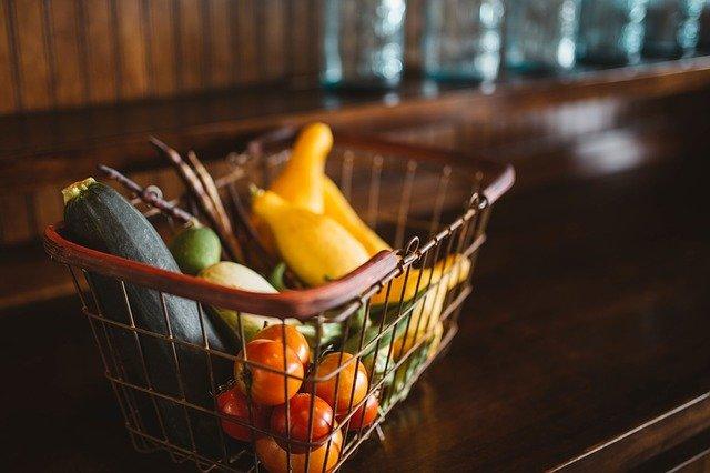 Эксперт рассказал, изменятся ли цены на продукты в феврале