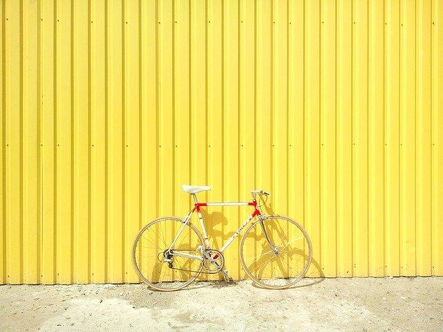 В Симферополе задержали угонщика дорогого велосипеда