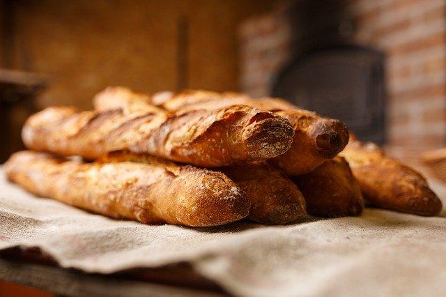 Развенчан популярный миф о ржаном хлебе