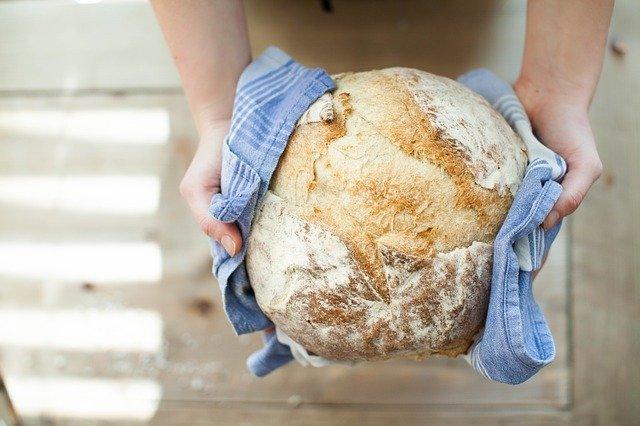 В Севастополе поддержат производителей хлеба