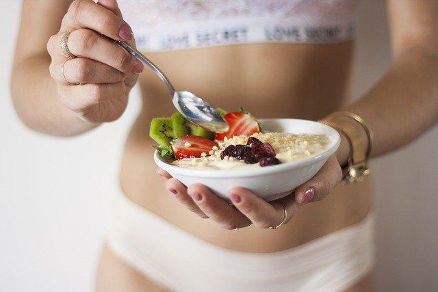 Названы главные ошибки при попытке быстро похудеть
