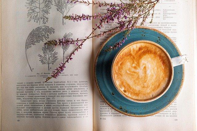 Стало известно, сколько чашек кофе можно пить в день