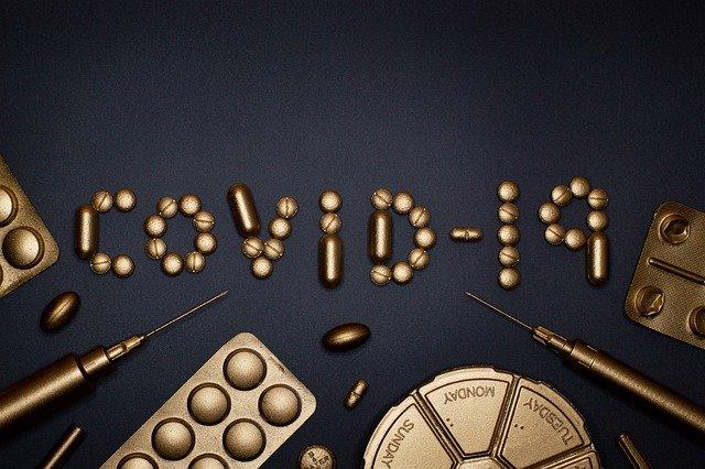 Стали известны новые последствия коронавируса