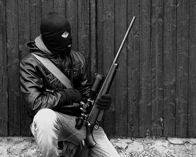 ФСБ задержала в Крыму исламистов, планировавших теракты