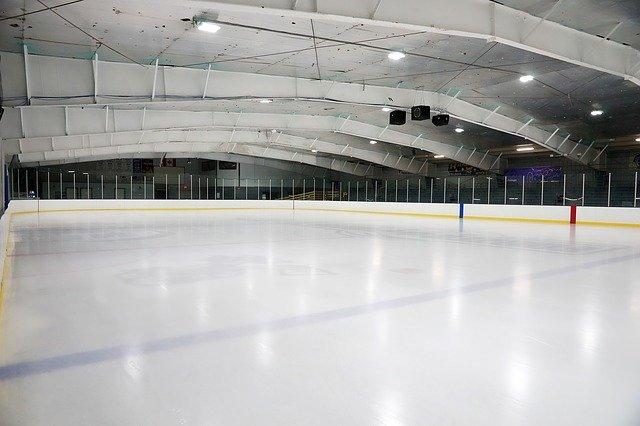 В Евпатории хотят создать школу зимних видов спорта