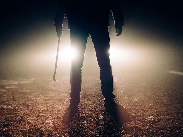 В Севастополе восьмиклассник подозревается в убийстве местного жителя