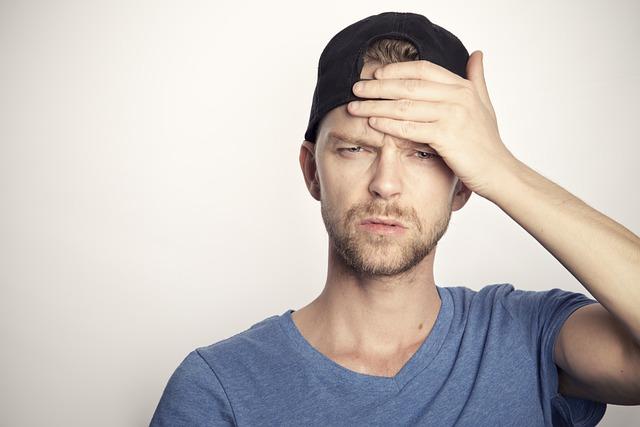 Стало известно, можно ли терпеть головную боль