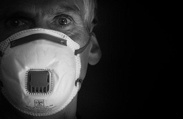 Число заболевших коронавирусом в Севастополе превысило 10 тысяч