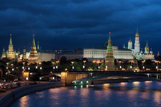 Что с 1 февраля изменится в жизни россиян