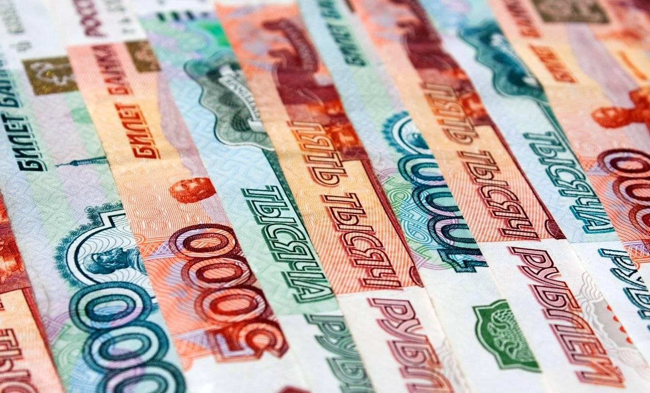 В Крыму пенсионерка перевала на счет мошенников миллион рублей