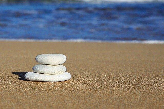Пляжи Крыма полностью подготовят к началу летнего сезона