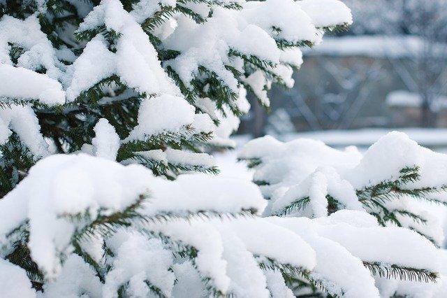 Синоптики пообещали крымчанам аномально холодную неделю