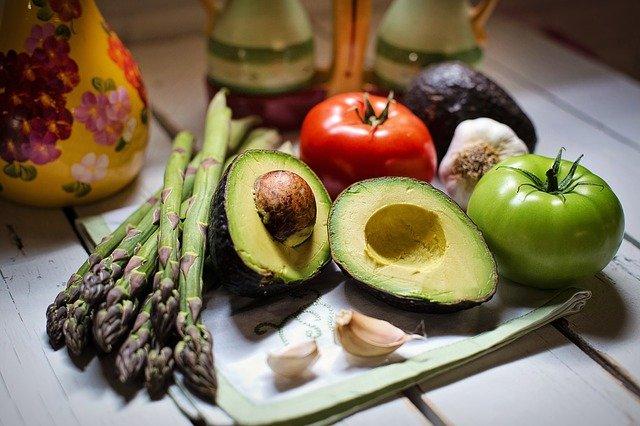 Крымчанам рассказали, как избежать дефицита витаминов в организме