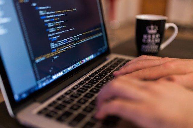 В МВД рассказали, как не стать жертвой интернет-мошенника