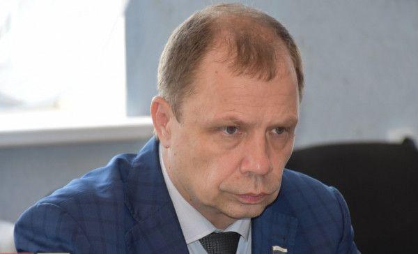 Кулагин обвинил перенесших ковид в поисках развлечений