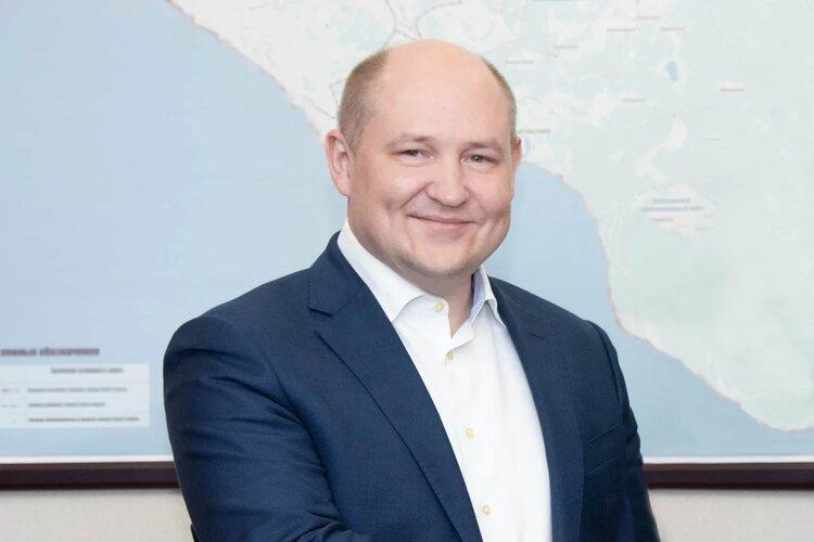 Развожаев поздравил севастопольцев с семилетней годовщиной воссоединения  Крыма с Россией