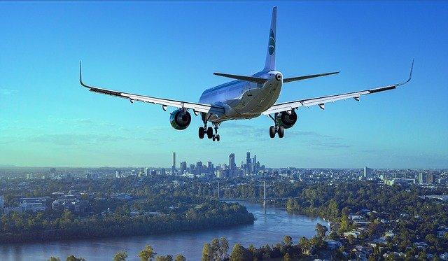 В России подорожали авиабилеты за границу