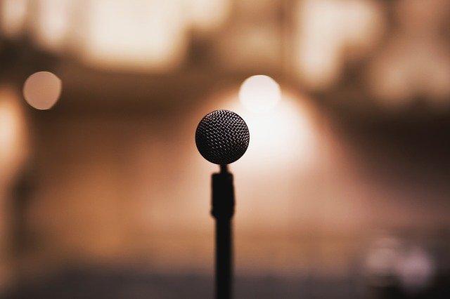 В центре Севастополя 18 марта пройдет большой концерт