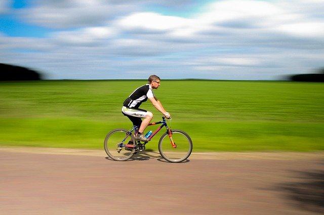 В Севастополе в марте пройдет велогонка