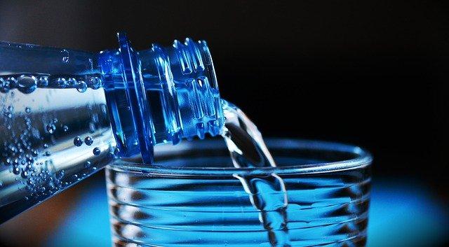 «Другого пути нет»: Аксенов заявил о необходимости опреснения морской воды