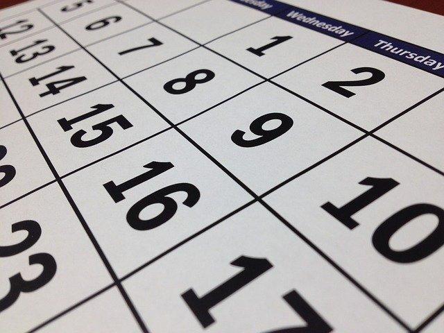 Аксенов добавил крымчанам выходных дней