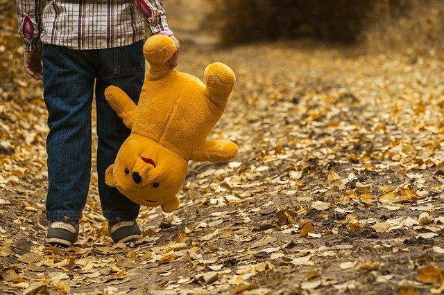 В Севастополе нашли пропавшего 11-летнего мальчика