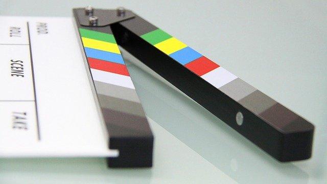 В Севастополе пройдет студенческий международный кинофорум