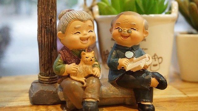В России в ближайшее время проиндексируют социальные пенсии