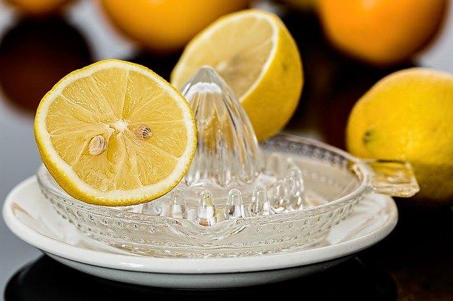 Какие продукты стоит употреблять при ОРВИ или гриппе