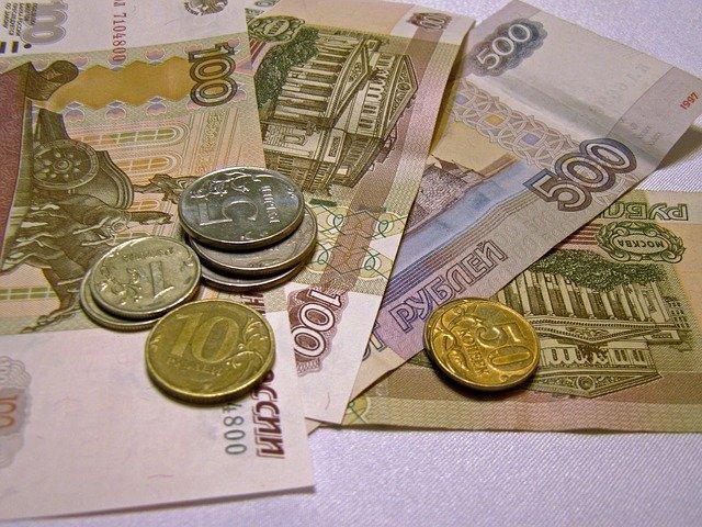 В России в апреле проиндексируют социальные пенсии