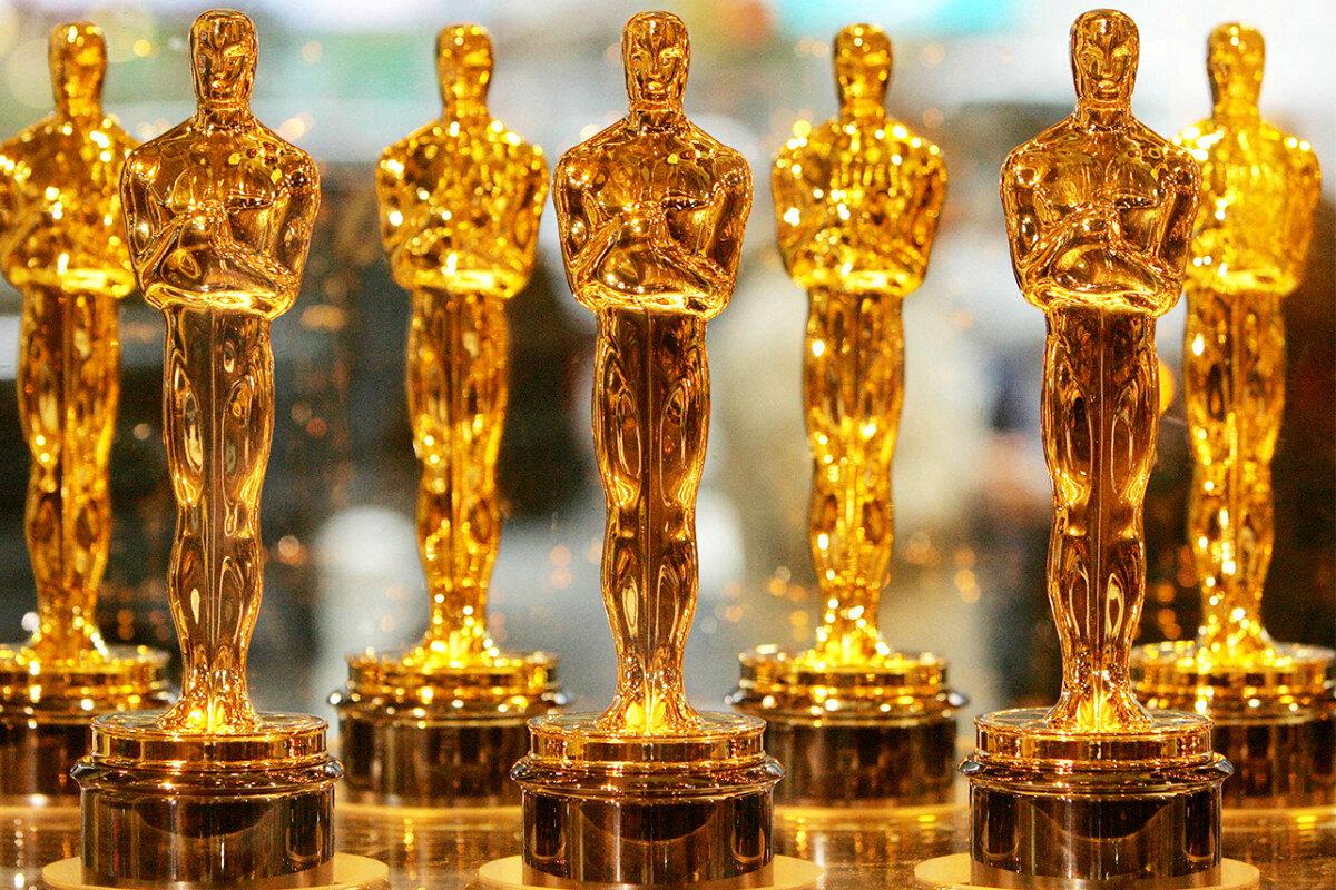 Названы претенденты на премию «Оскар-2021»