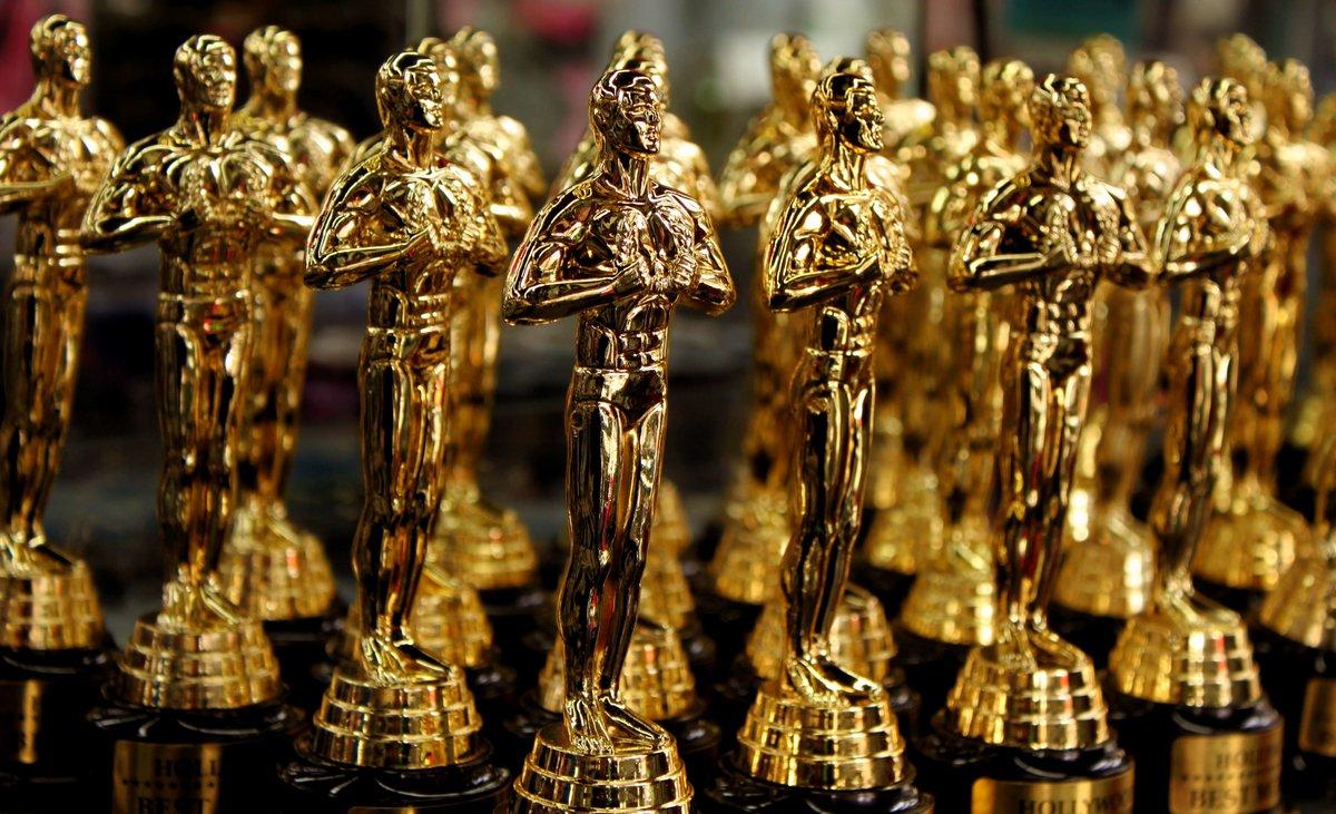 В каком формате в этом году пройдет вручение «Оскара»
