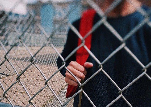 В Симферополе несовершеннолетний сбежал из дома после ссоры с матерью