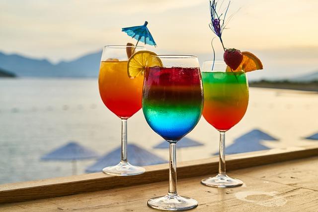 Нарколог рассказал самый вредный способ пить алкоголь