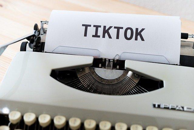 В Крыму предложили создать «Дом тиктокера»