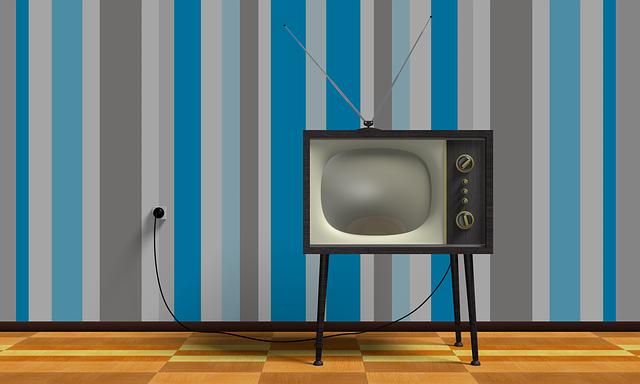 Россияне снова увидят «Дом-2» на телеэкранах