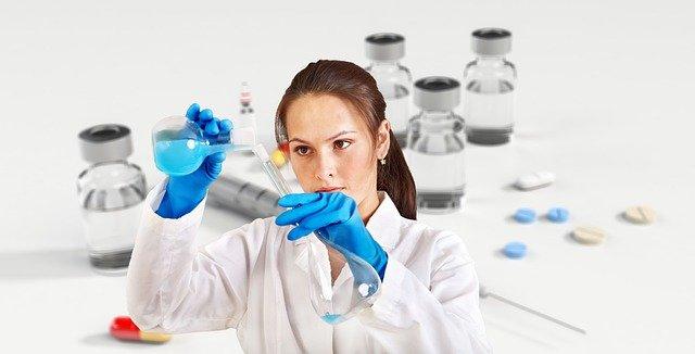 Проект мирового уровня: крымские ученые разрабатывают вакцину от рака