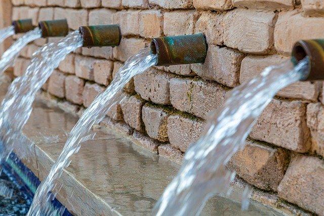 Крыму выделят еще 2 миллиарда для решения водной проблемы