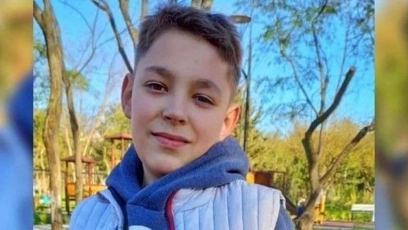 В МВД рассказали подробности о пропавшем севастопольском ребенке