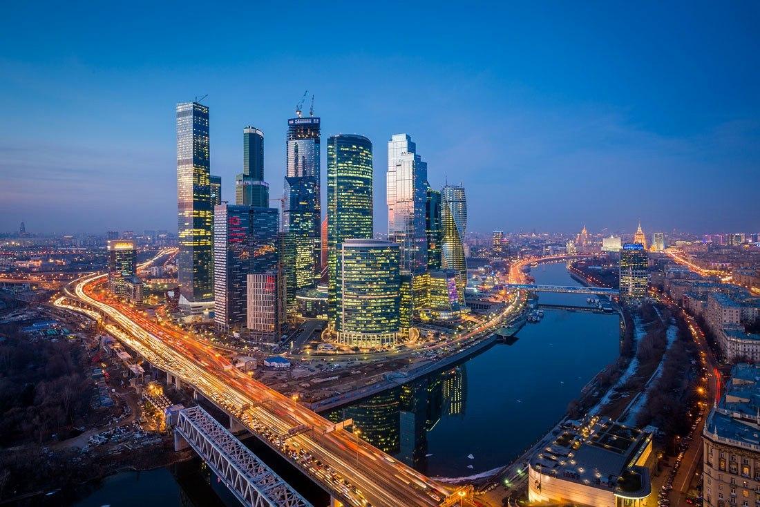 Какие праздники в России могут стать выходными днями