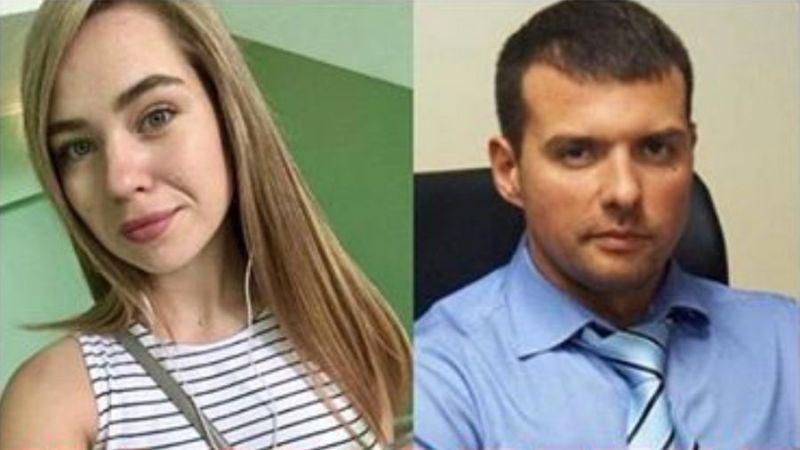«За ее жизнь я боролся до последнего»: Шапиро рассказал, что произошло со студенткой в день трагедии