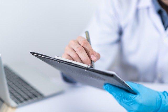 В Севастополе продолжают ежедневно регистрировать смерти от коронавируса