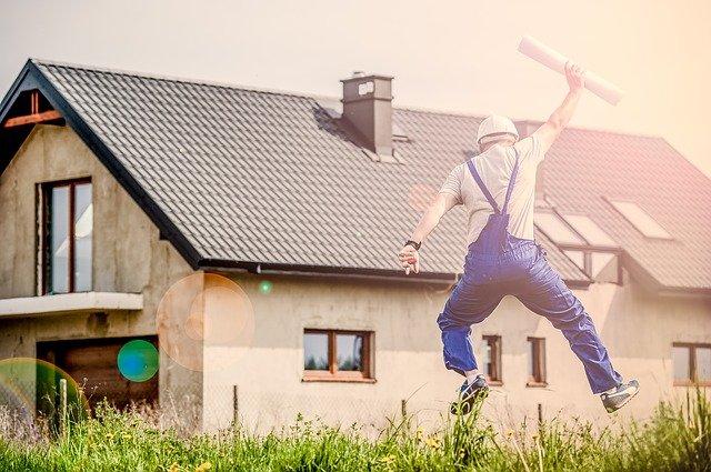 Эксперты назвали лучшее время для оформления ипотеки в России