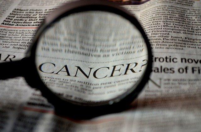 Врач назвал на первый взгляд безобидную привычку, провоцирующую рак