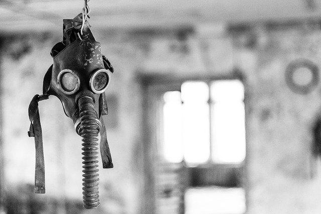 «Спасли множество жизней»: в Крыму выразили признательность чернобыльцам