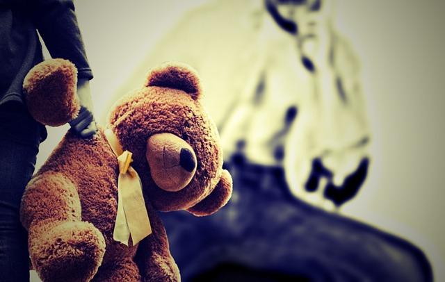 Севастополец проведет 10 лет за решеткой за попытку изнасилования несовершеннолетней