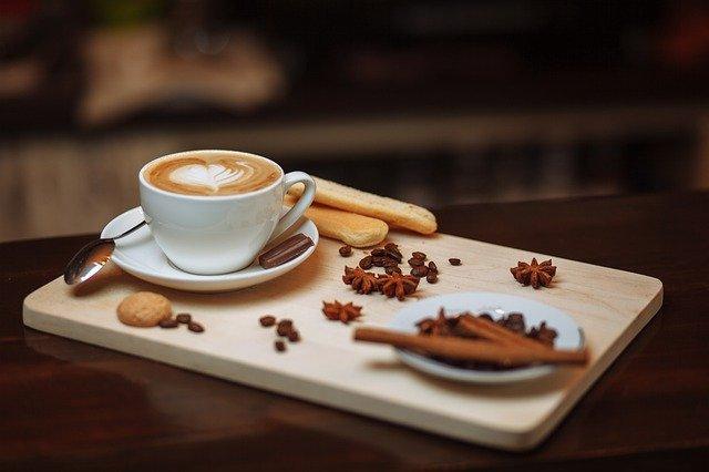 В каких случаях кофе опасен для здоровья